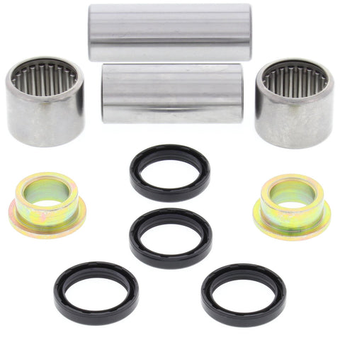 SUSP KIT SWINGARM 28-1019 CR80/85 00-07