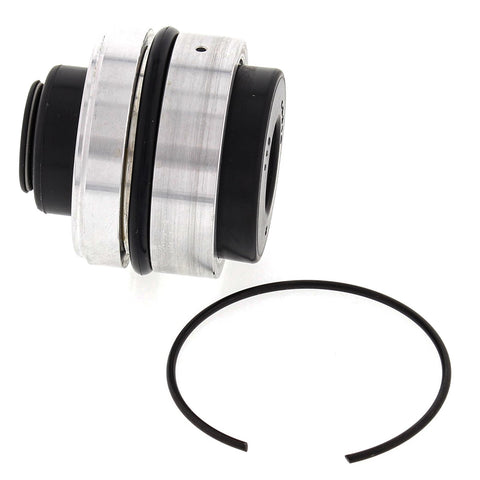 REAR SHOCK SEAL HEAD KIT