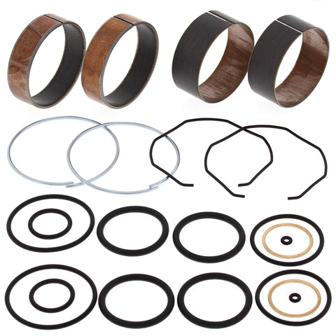 FORK BUSHING KIT  38-6075