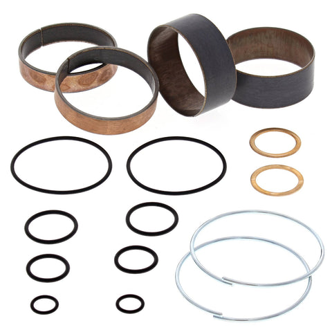 FORK BUSHING KIT  38-6082