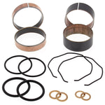 FORK BUSHING KIT 38-6087 KAW/SUZ