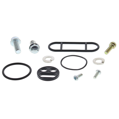 FUEL TAP REBUILD KIT 60-1006 INDENT