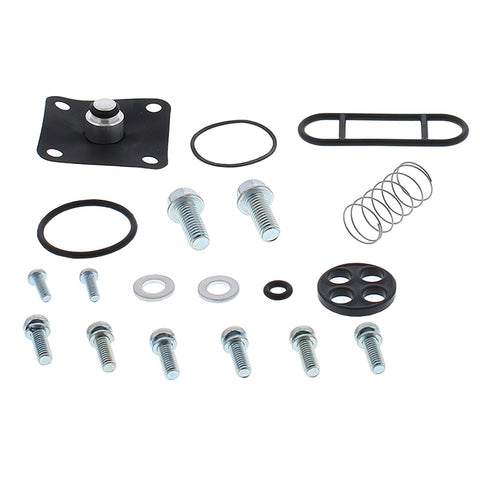 FUEL TAP REBUILD KIT 60-1042