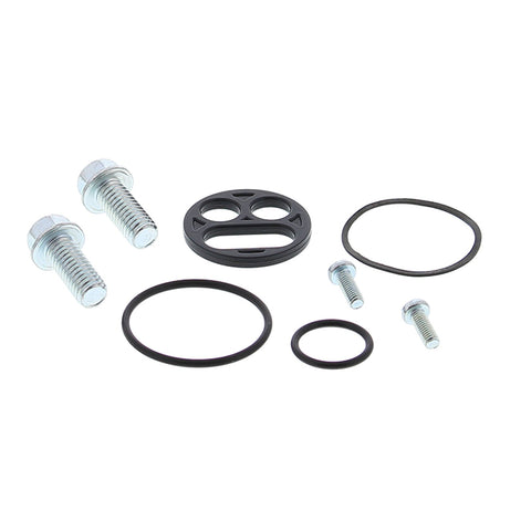 FUEL TAP REBUILD KIT 60-1105