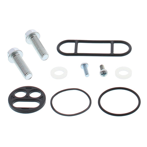 FUEL TAP REBUILD KIT 60-1117