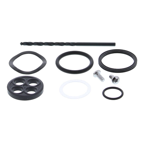FUEL TAP REBUILD KIT 60-1219