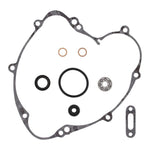 VERTEX WATER PUMP REBUILD KIT KX60 1985-2003