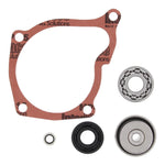 VERTEX WATER PUMP REBUILD KIT POL HAWKEYE 400 HO 2X4 2014
