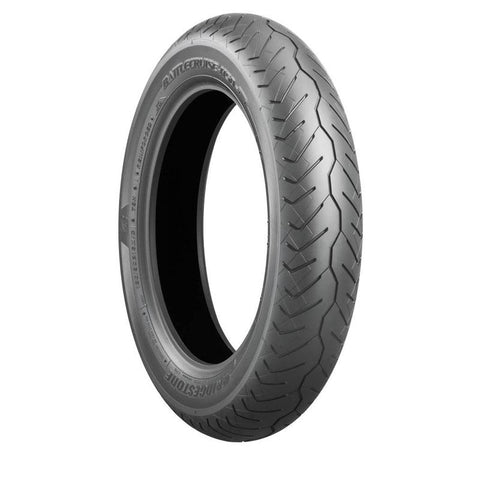 BRIDGESTONE 100/90-19 H50F BATTLE CRUISE Bias