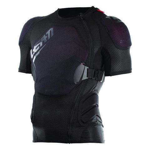 LEATT 2017 3DF AIRFIT LITE BODY TEE