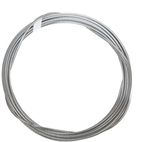 WHITES CABLE BOWDEN INNER 1.2mm X 25ft