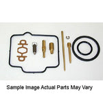 CARB REPAIR KIT YXR450F 06-09