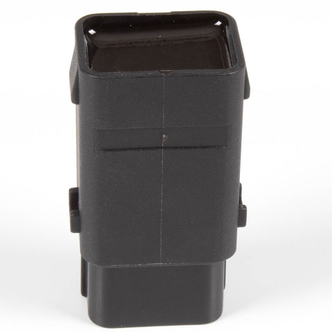 WHITES HONDA FUEL PUMP / CHARGE SYSTEM RELAY