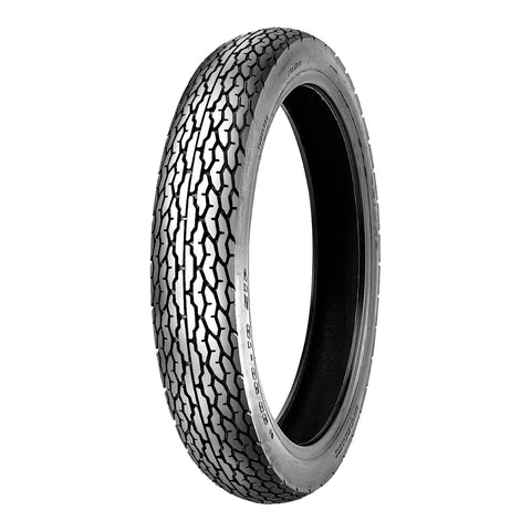 SHINKO SR612 90/90-18 FRONT ROAD T/L