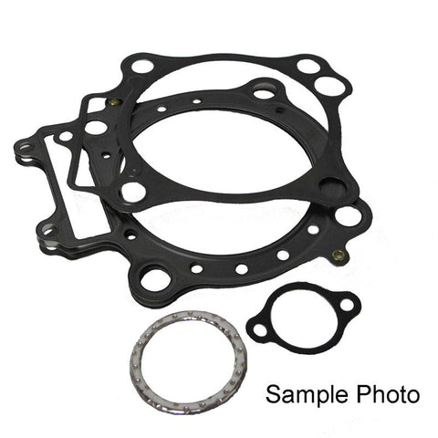 WHITES GASKET SET COMPLETE YAM