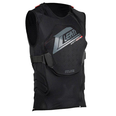 LEATT 2018 3DF AIRFIT BODY VEST