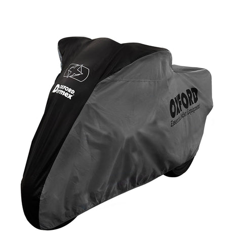OXFORD DORMEX INDOOR COVER MED (NEW)