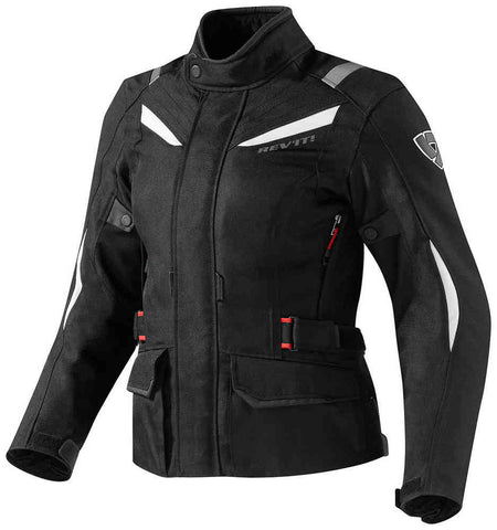REVIT VOLTIAC LADIES JACKET