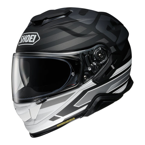 SHOEI GT-AIR 2 HELMET - INSIGNIA TC5