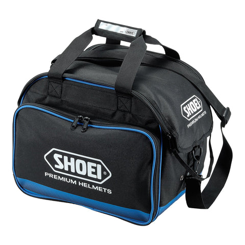 SHOEI HELMET BAG - '20