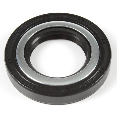 WHITES OIL SEAL - HONDA REAR INPUT DIFF SEAL - 39x70x11