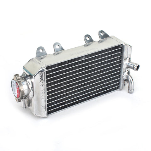 WHITES RADIATOR RIGHT HON CRF150R 07-19