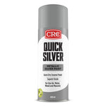 CRC5117 - Quicksilver Paint