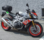 KATFFK - APRILIA TUONO US-DRYPACK FIT KIT