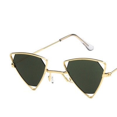 Melinda Sunglasses