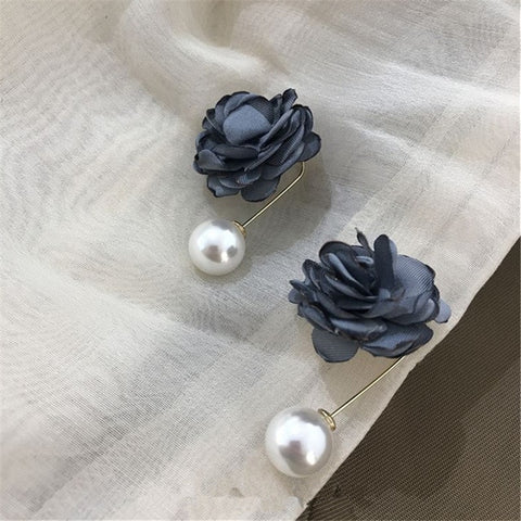 Elegante Earrings