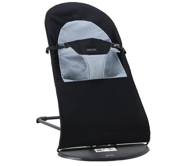 Baby Bouncer, Swing & Rocking Chair