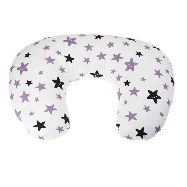 Infant Feeding U Sharpe Pillow