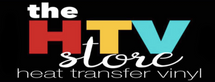 The HTV Store