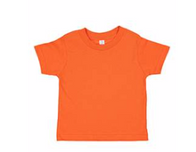 Load image into Gallery viewer, Rabbit Skins Toddler Fine Jersey T-Shirt