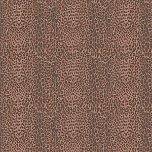 "12"" X 12"" Cheetah Brown Pattern Decal Sheet Waterproof - Gloss Finish"