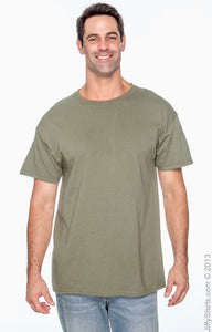 Gildan Heavy Cotton T-Shirts Adult