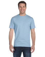 Load image into Gallery viewer, ALL OTHER COLORS Gildan 50/50 Dryblend T-Shirt Adult