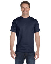 Load image into Gallery viewer, 4XLARGE Gildan Dryblend 50/50 T-Shirt Adult