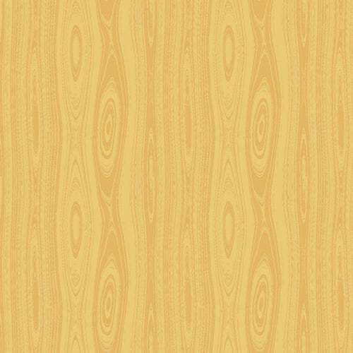 Light Wood Decal Pattern Decal 12