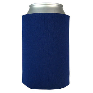 High Quality Can Koozie