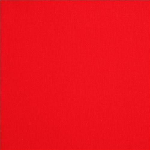Red Solid Htv 12 X 19.5 Sheet