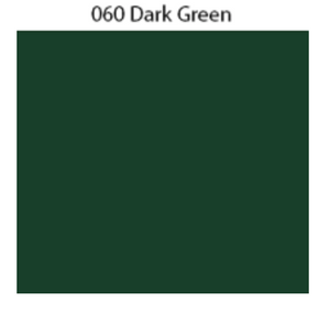 Solid Decal Oracal 651 12 X / Dark Green Decal