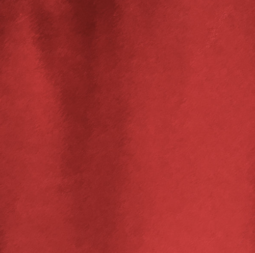Red Metallic Htv 12 X 19.5 Sheet