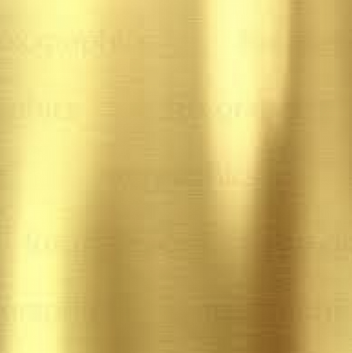 Gold Metallic Htv 12 X 19.5 Sheet