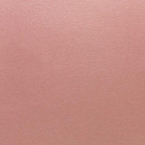 Rose Gold Solid Htv 12 X 19.5 Sheet