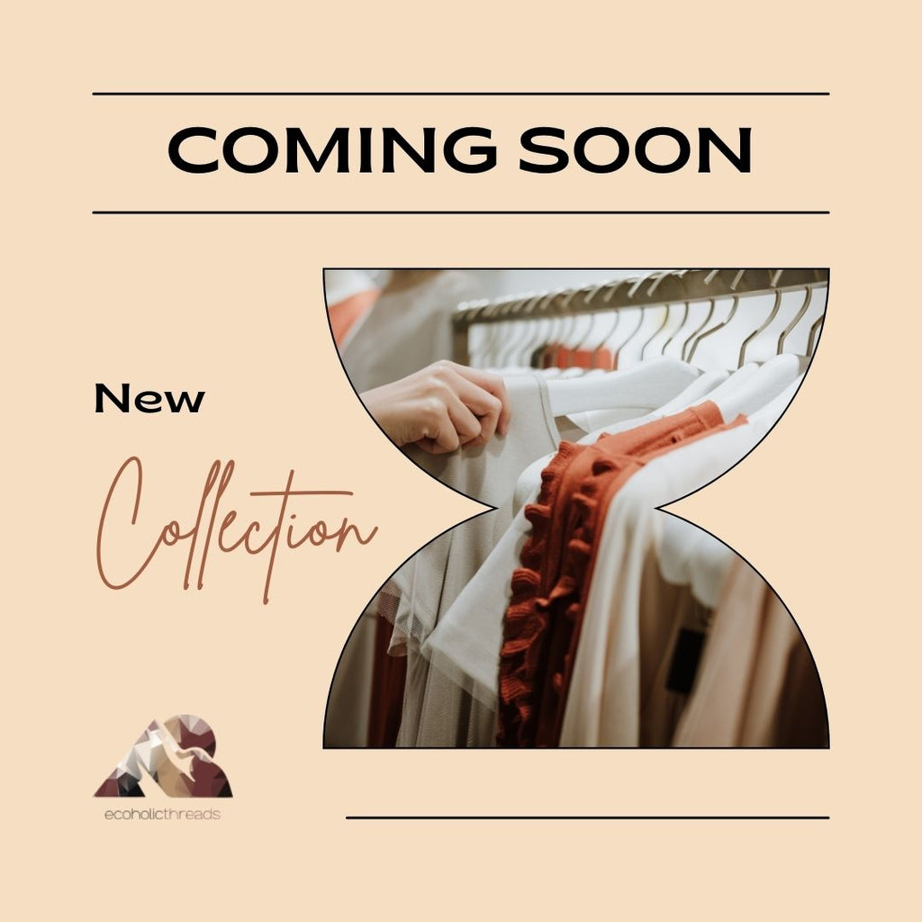 coming soon on ecoholic threads