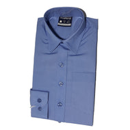 Midford Boys Long Sleeve Shirt