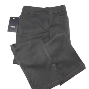Midford Girls Tailored Pant