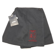 St John the Baptist Girls Sports Skort
