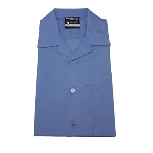 Midford Short Sleeve Boys Shirt